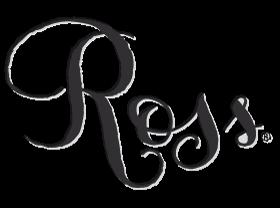 Ross Liuteria Logo