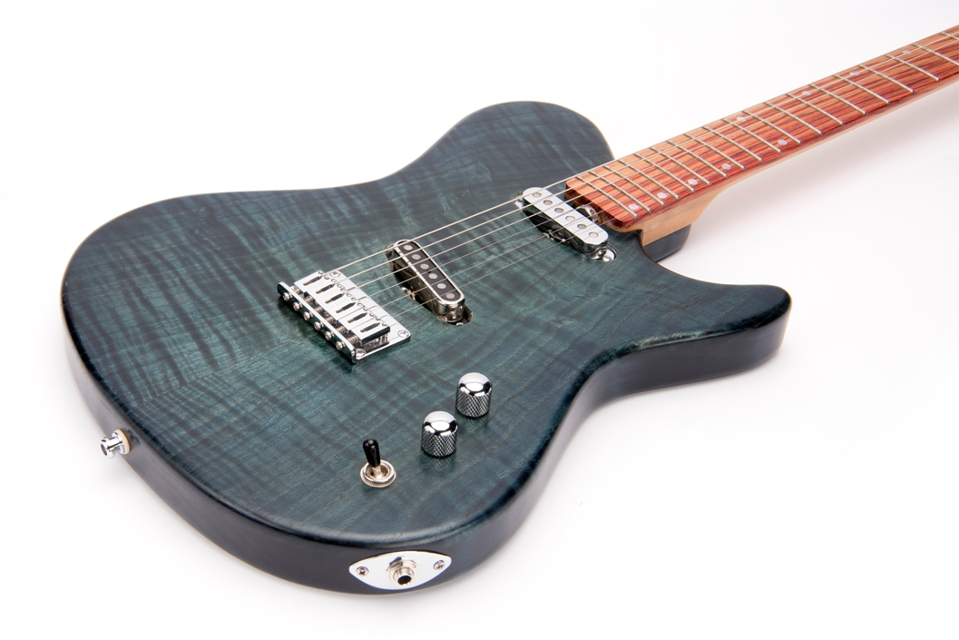ross-liuteria-chitarra-artigianale-deep-blue-bois-de-rose-telecaster-single-coil