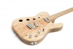 ross-liuteria-chitarra-elettrica-artigianale-piezza-telecaster-acero-marezzato-pioppo-black-limba-semihollow-vintage-hollowbody-piezo-semiacustica-single-coil-alnico2-milano