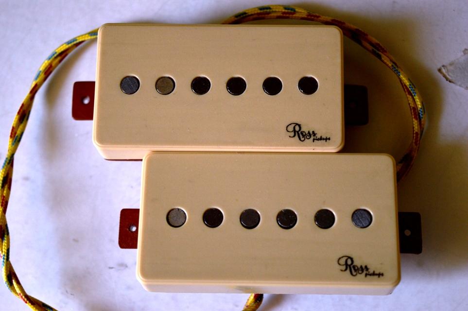 Pickups-Ross-p90-HB