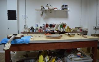 Ross-lab-tavolo
