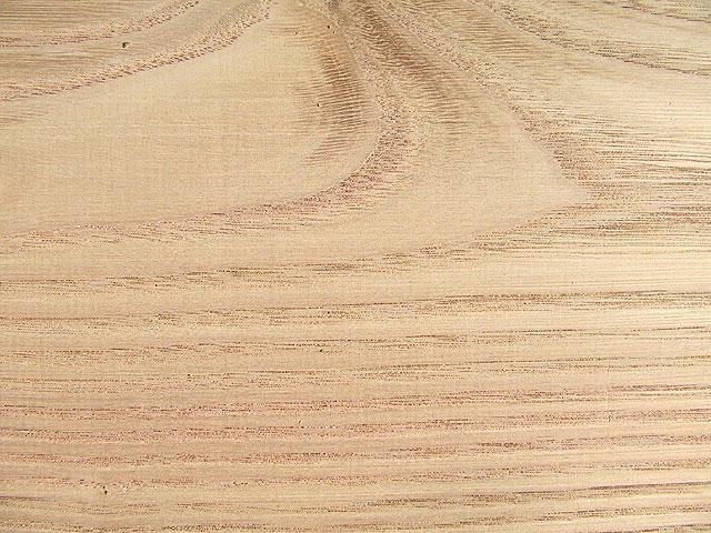 Legno Naturale Chiaro : Castagno un legno ricco di sonorità ross liuteria