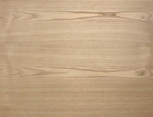 Castagno, un legno ricco di sonorità