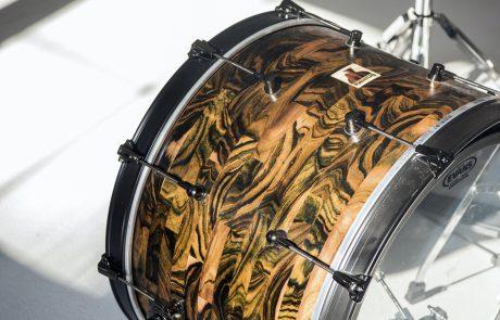 ross-liuteria-batterie-rullanti-artigianali-drumma-doghe-orizzontali-custom-drums-massello-legno-milano