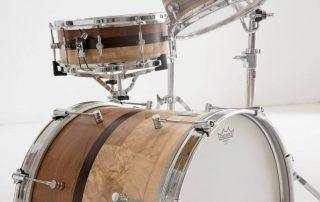 ross-liuteria-batterie-artigianali-drumma-doghe-orizzontali-custom-drums-massello-legno
